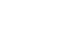 low cost airport